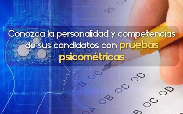 graficatestspruebasevaluacionespsicometricaschihuahuajuarez